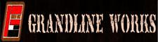 GRANDLINE WORKS