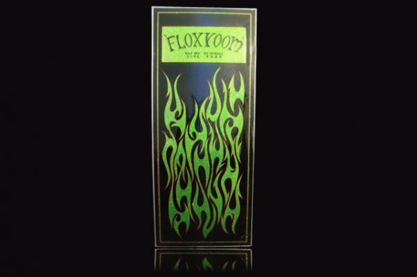 FLOX ROOM