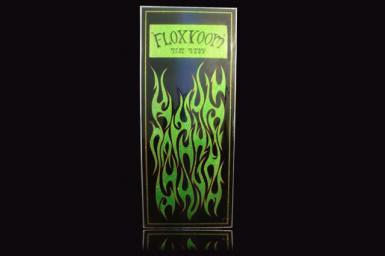 flox-room.jpg