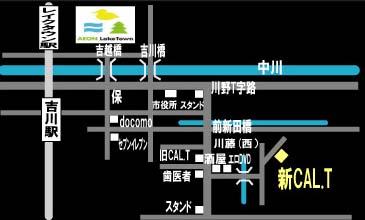 new-map.jpg