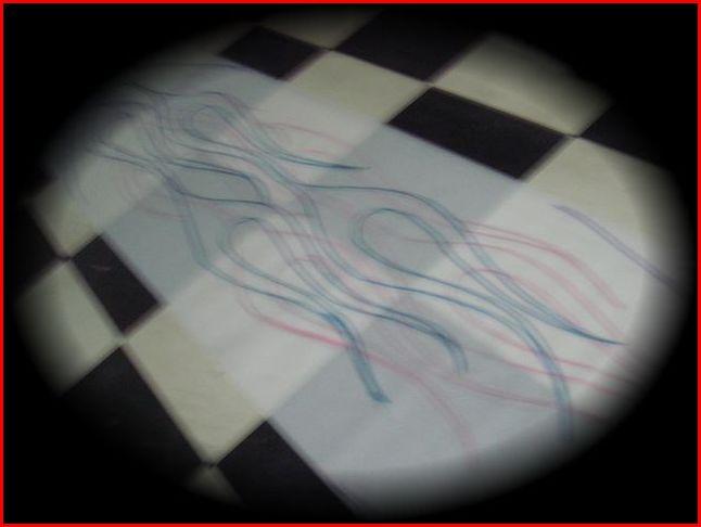 dx83dcpfbpvtkdw1361268052_13612680741.jpg
