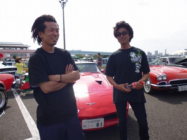 jyuuichi5.jpg